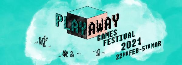 Play Away Festival 2021