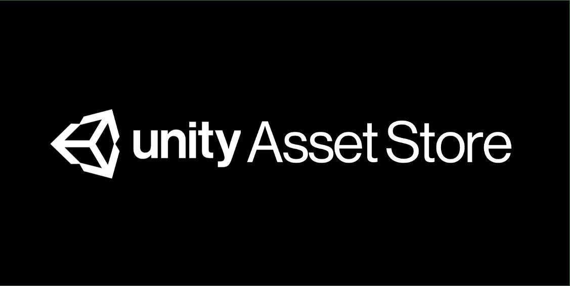 InGamePlay. AdInMo. Unity Asset Store Logo