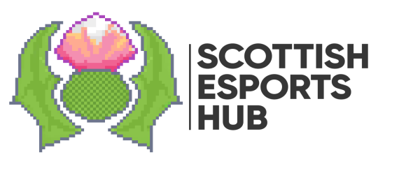 Scottish Esports Hub