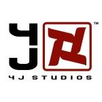 4J Studios ltd