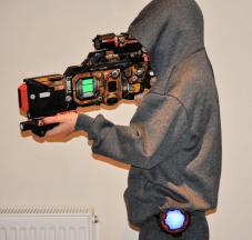 lightstrike7