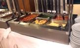 Anastasia Hotel Stalis Crete Food 3