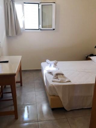 Anastasia Upgrade Room 1