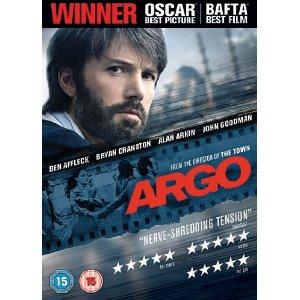 Argo 1