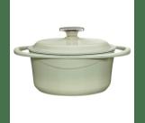 Berndes 20 cm Casserole Dish