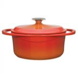 Berndes 24 cm Casserole Dish