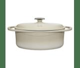 Berndes 29cm Casserole Dish