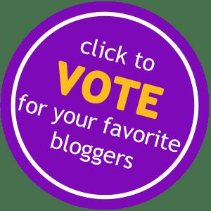 Britmums Vote