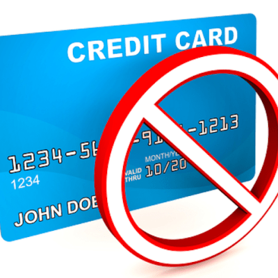 Check Your Credit Card Transactions NOW