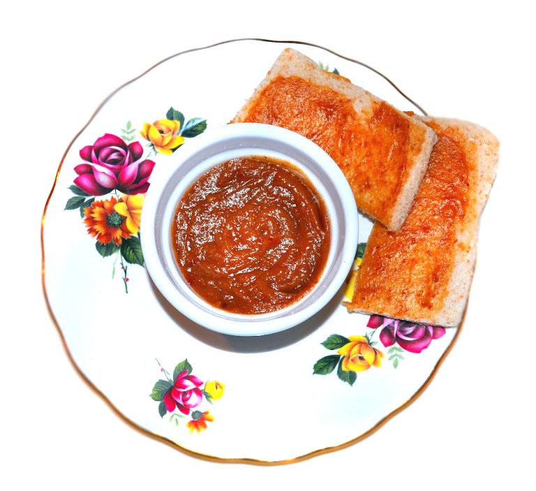 date-butter-date-caramel-square2