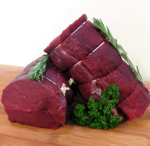 £200 Trusted Food Luxury Meat Pack Giveaway – Closes 31st March 2013