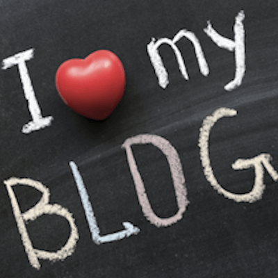 Changing RSS Feed Address & How To Subscribe to the Scottish Mum Blog