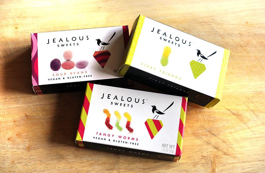 jealous-sweets-3