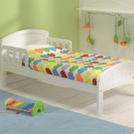 JoJo Maman Bebe Toddler Bed