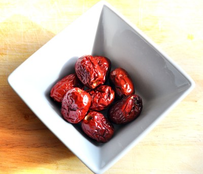 jujube-fruit-3