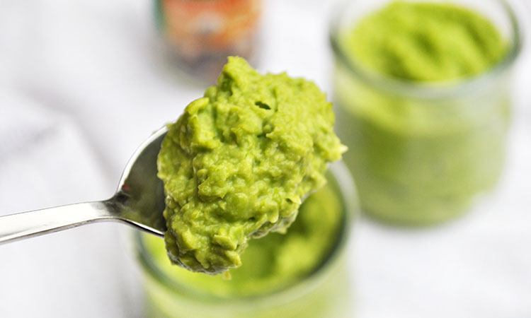 Mushy Peas 750×450