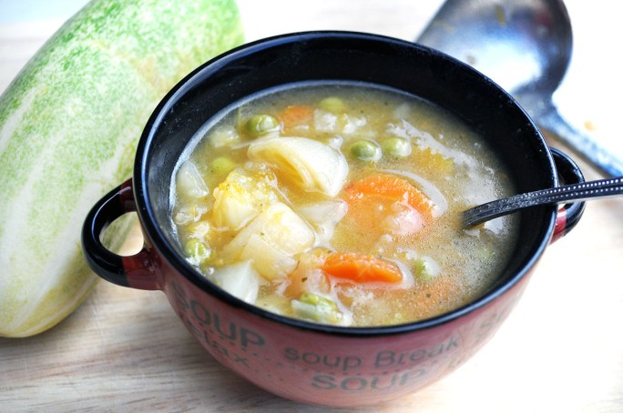 operation-clear-out-cupboard-soup-2