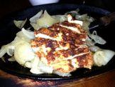 Parkdean Meal 2 Fajitas