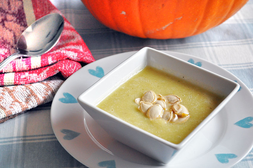 peppercorn-pumpkin-soup-2