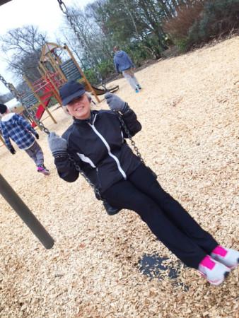 Playpark2