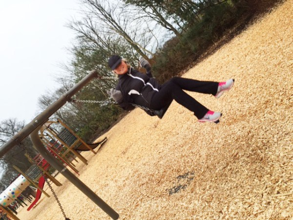 Playpark3