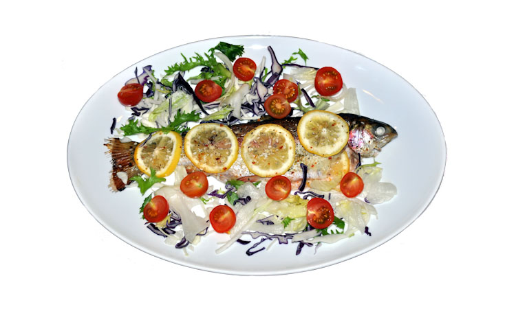 Roasted-Rainbow-Trout 750 x 450