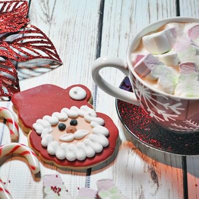 Frightening Christmas Consumer Waste Figures Revealed