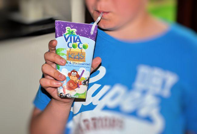 Vita Coco Kids 3