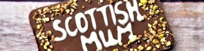 cropped-Chocolat-Chocolat-Bars-2.jpg