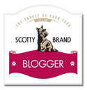 scotty-brand-blogger-badge