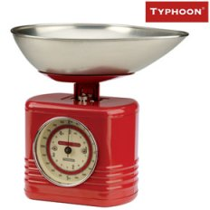 typhoon-vintage-scales