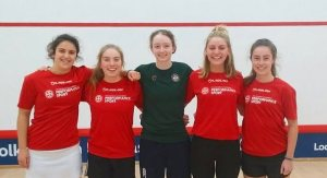Positives aplenty for Scots in Open