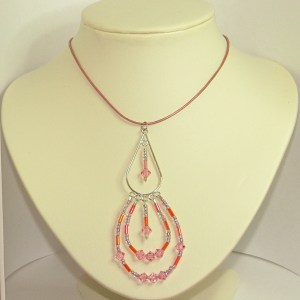 PinkNecklace3