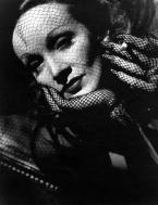 Marlene+Dietrich 4