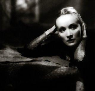 Marlene+Dietrich+MarleneShanghaiEx