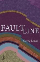 FAULT-LINE-cover-196x300