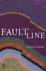 FAULT-LINE-cover-196x300
