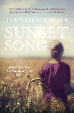 Sunset-Song-HBK
