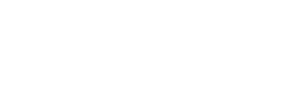 Law Offices of Scott J. Kallish