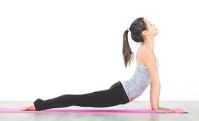 yoga-cat-stretch.jpg