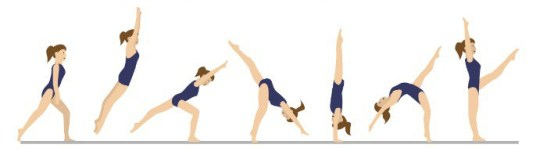 how-to-do-a-front-handspring anim