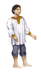 Child 1. Scott Keenan, 2014