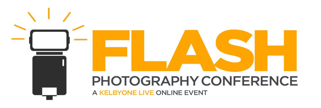 This image has an empty alt attribute; its file name is Flash-Conference-Logo-1024x346.jpg