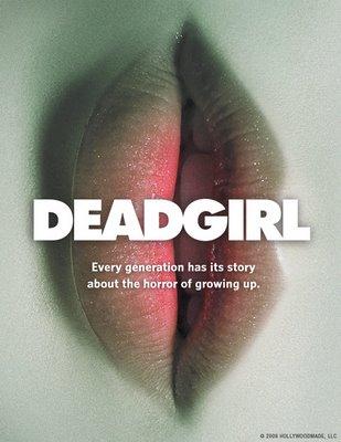 Zombie-dead-girl-poster
