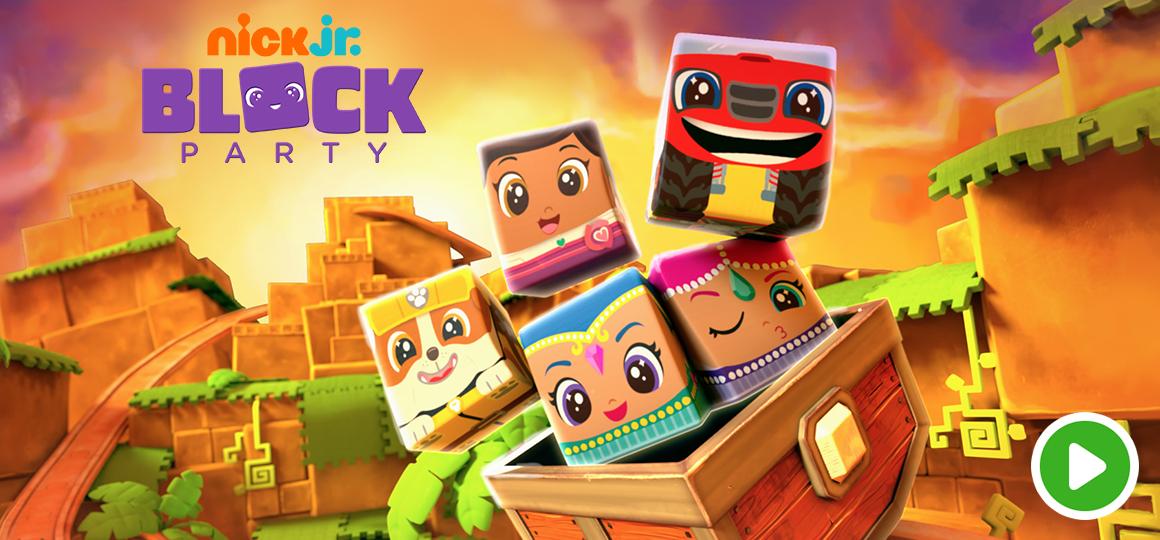 block_party_3_tile