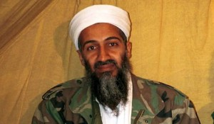 Should we rejoice over Osama Bin Laden being killed?