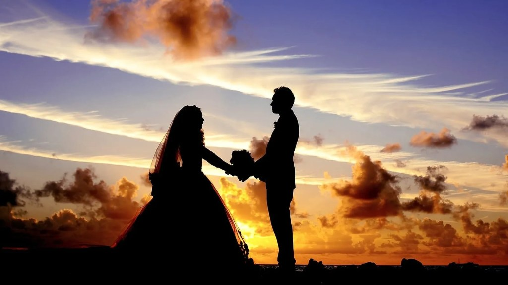 """Four Reasons Wives Should Be Encouraged Being Called """"Helper""""-author-scott-lapierre"""