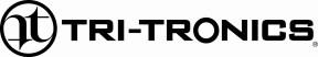 tritronicslogo1