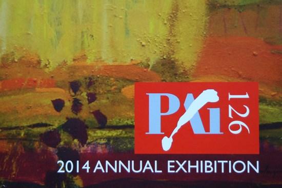 Paisley Art Institute