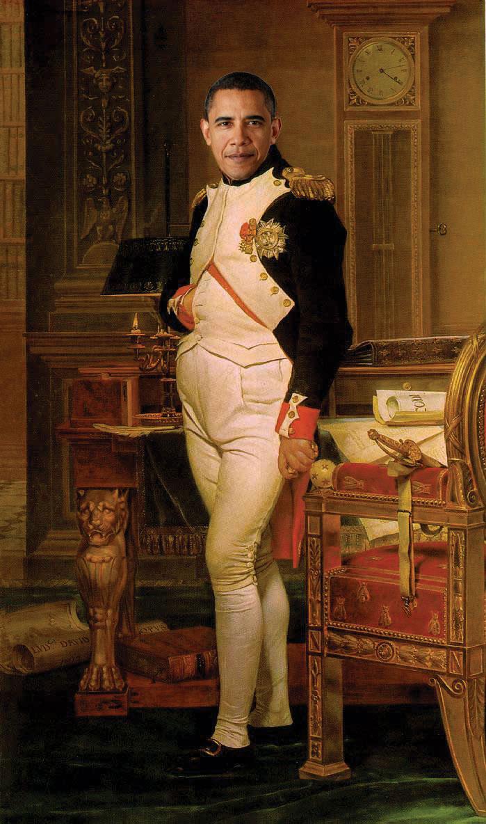 BH-Napoleon